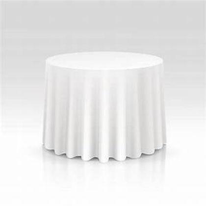 table cloth.jpeg
