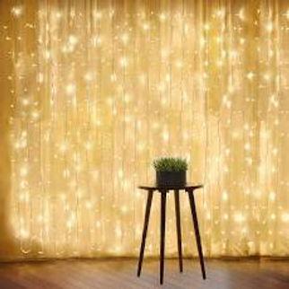Curtain light.jpeg