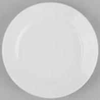 plate.webp