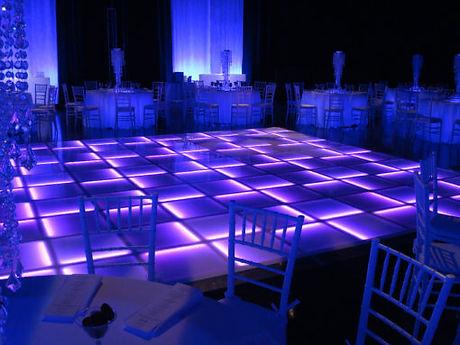 Lit dance floor.jpg