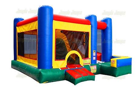 bounce house.jpg