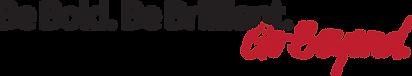 OC-Beyond-Logo.png