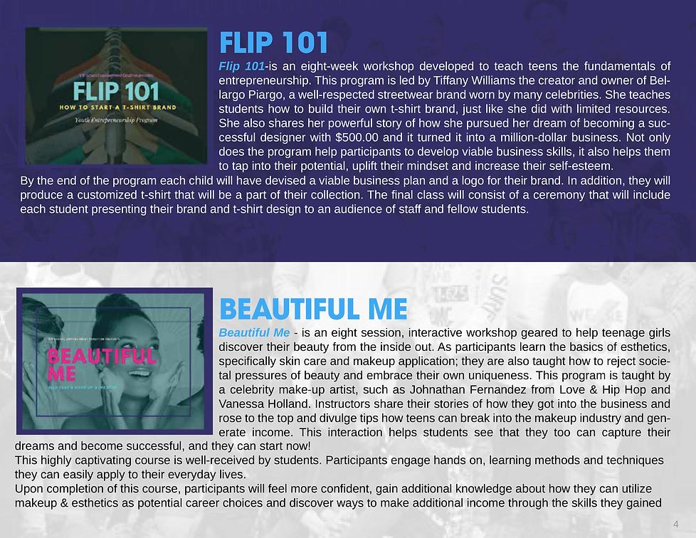 VIP Online 1-3.png