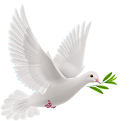 dove-of-peace.png
