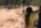 WM_Sept 2018_Camp Soar Archery.jpg