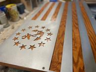 Steel Anchor