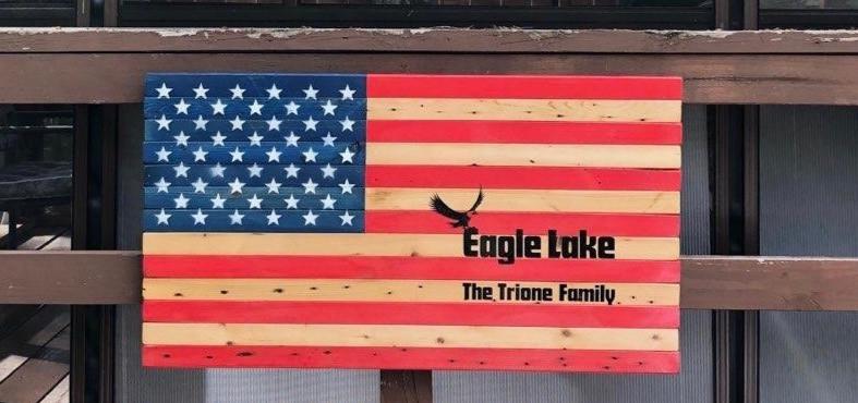Eagle Lake_edited.jpg