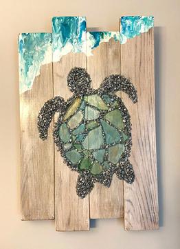 Ocean Bound Turtle_edited.jpg