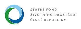 logo SFŽP.jpg