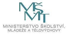 MSMT_logotyp_text_CMYK_cz.jpg