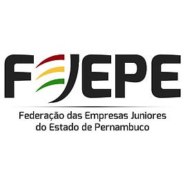Liga Consultoria FEJEPE