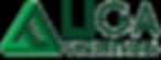 Logo HZT.png