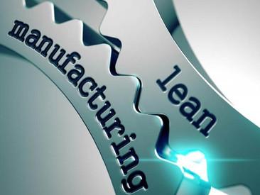 Lean Manufacturing: Conheça e Entenda sua Importância.