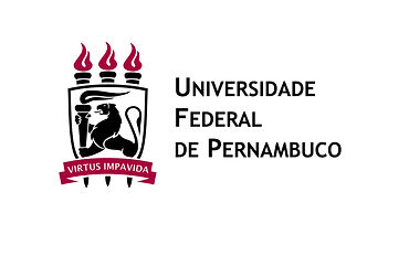 Liga Consultoria UFPE