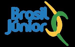 Liga Consultoria Brasil Júnior
