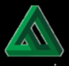 Liga Consultoria - Materiais