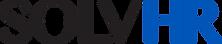 070018_SOLVHR_Logo_WEBSIMPLE.png