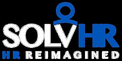 070018_SOLVHR_Logo_WEBWHT.png