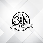 020018_LVHSP_Logo_WebinarSeries_1080Gues