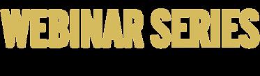 020018_LVHSP_Logo_WebinarSeries_SimpleLo