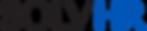 070018_SOLVHR_Logo_WEBSIMPLE2.png