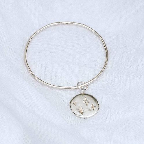 Lady Stardust Bracelet
