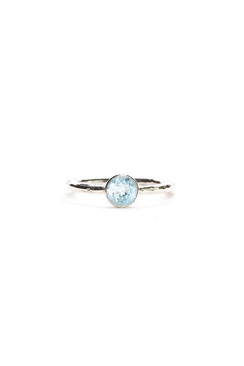 Azure Ring