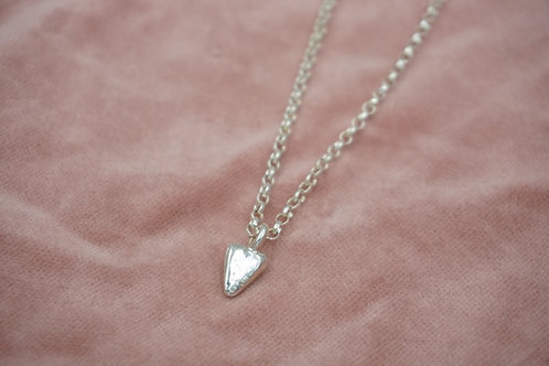Little of Your Love Necklace