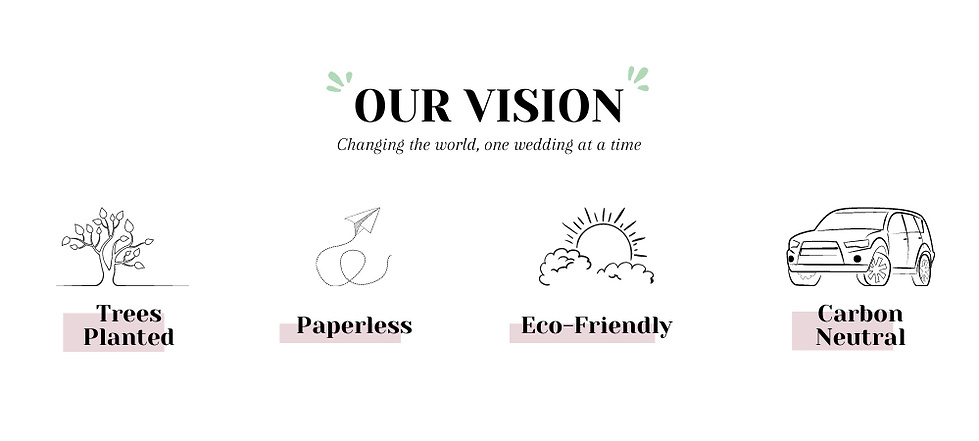 OUR VISION (1).png