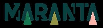 Maranta Site Logo.png
