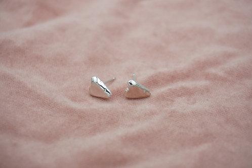 Little of Your Love Earrings