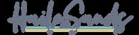 Haile Sands Logo.png