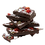 Thumbnail: Strawberry Coconut Bark 100g