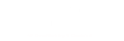Parsons Industries Pty Ltd - Text Only -