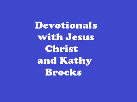 Devotionals: PSALM 37,71, 94 AND READ 1 KINGS 1,2
