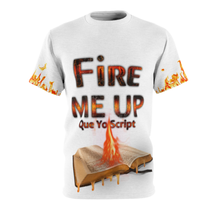 FRONT OF WHITE FMU TSHIRT.png