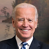 Former VIce President Joe Biden.png