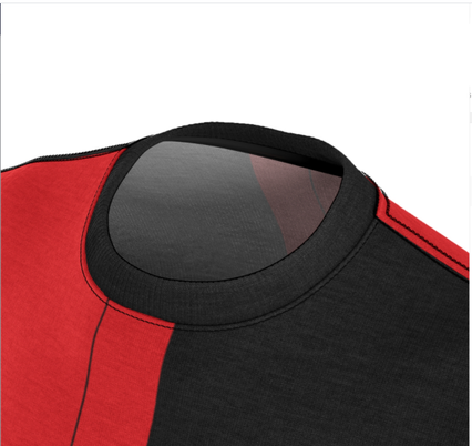 RED BLACK COLLAR.png