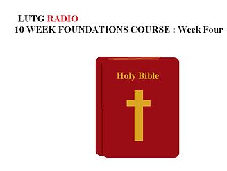 10 week fndtn course image790 x 597  .pn