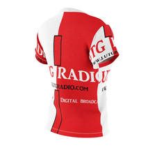 RIGHT SIDE LUTG RADIO SWAG.png