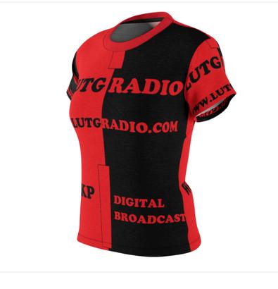 RED BLACK SWAG LUTG RADIO LEFT SIDE.png