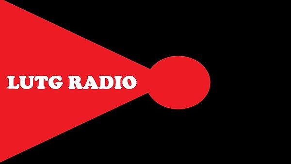 LUTG RADIO LOGO 800 X 450 NO TV IN IMAGE