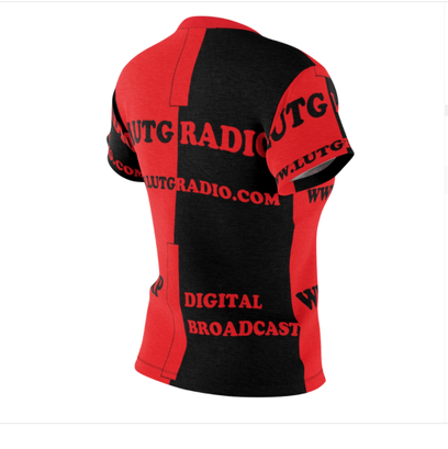 RED BLACK SWAG LUTG RADIO RIGHT SIDE.png