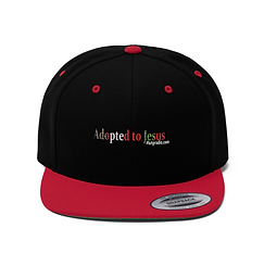 hat adopted to jesus.png