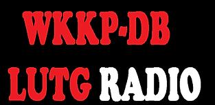 CALL SIGN_LUTG RADIO