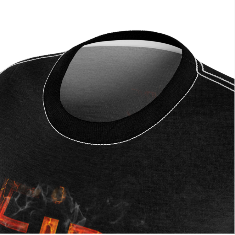 WOMENS BLACK CLOSE UP NECK.png