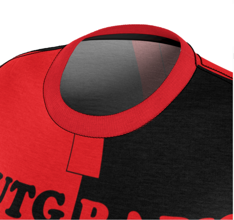 RED BLACK SWAG LUITG RADIO COLLAR.png