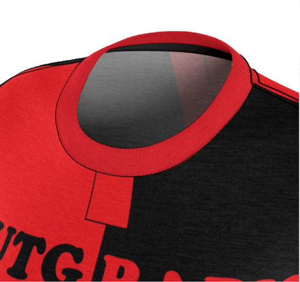 RED BLACK SWAG LUITG RADIO COLLAR.png