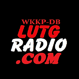 DMX You are loved  - LUTG RADIO Show with Kathy Brocks