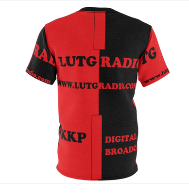 BACK LUTG RADIO SWAG RED BLACK.png